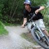 MTB Trail Design and Build